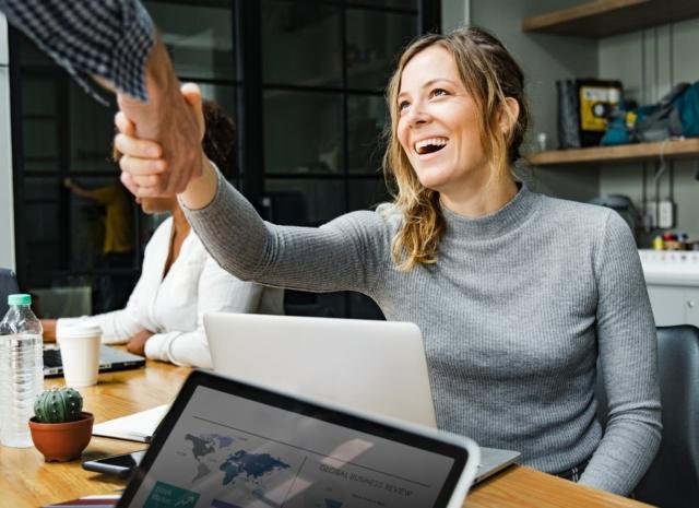 7 Talents pour fidéliser vos collaborateurs