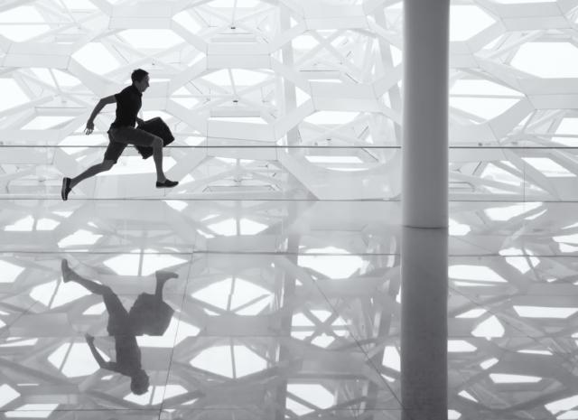 7 Talents pour construire son plan de carrière