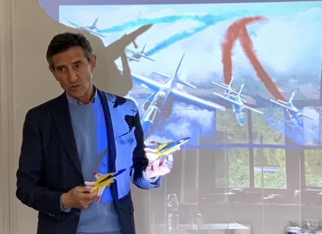 7 best practices issues de l'aviation